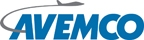 avemcologo